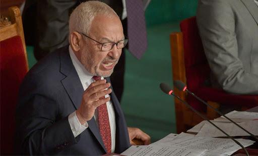 Tunisie- Affaire Sidi Hassine: Il s'agit d'une affaire isolée selon le bureau de l'ARP