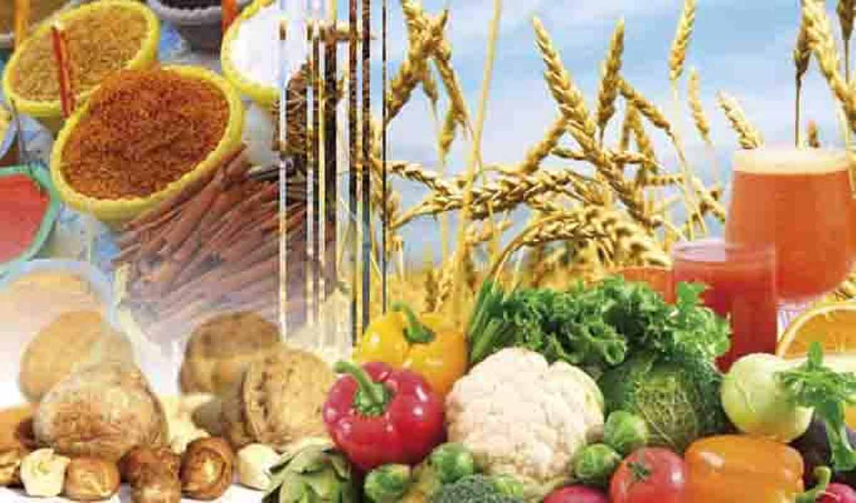 Tunisie: Vers la levée progressive des subventions sur les produits alimentaires [Audio]