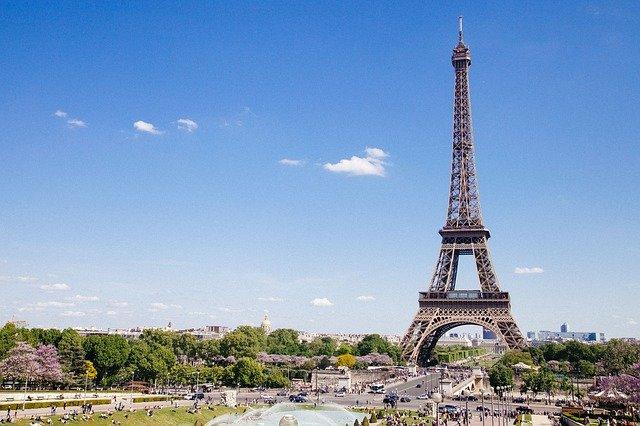 Coronavirus: Nouvelles conditions d'entrée en France