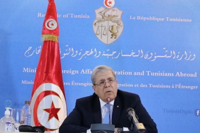 Report du Sommet de la Francophonie: Othman Jerandi explique