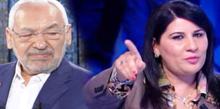 Tunisie – Quelle signification pour la visite de Donald Blome à Abir Moussi?