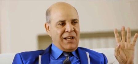Tunisie – Décès de Bahri Jelassi: Ouverture d'une enquête pour mort suspecte