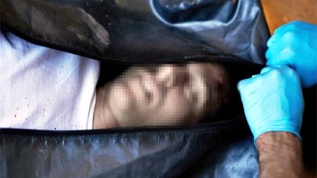 Tunisie – Le jeune homme retrouvé mort à Jebel Jelloud est mort accidentellement