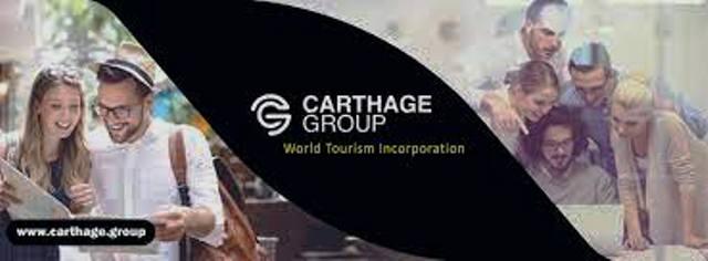 Tunisie – Carthage Group: Une impulsion de taille au tourisme tunisien
