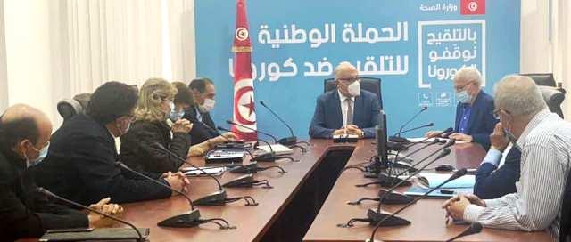 Tunisie – Voilà ce qui se passe quand on confie la gestion du pays aux «scientifiques»