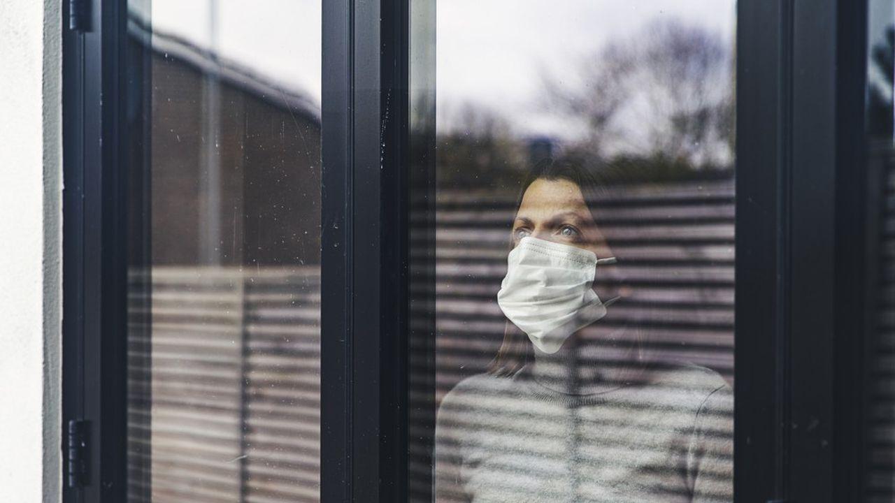 Tunisie: Les voyageurs venant de certains pays ne seront pas exemptés du confinement obligatoire en hôtel [Audio]