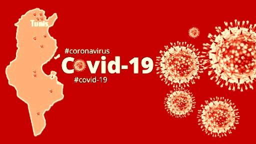 Dernière Minute – Coronavirus : 101 décès et 1405 nouvelles contaminations, Bilan du 3 mai