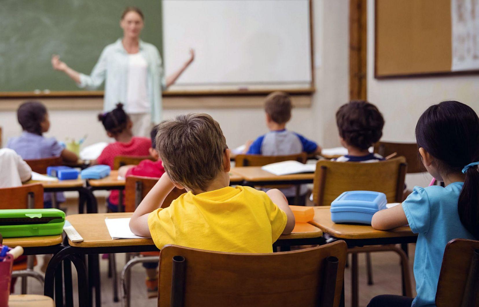 Tunisie: Le taux de présence des enseignants a dépassé celui des élèves des classes terminales