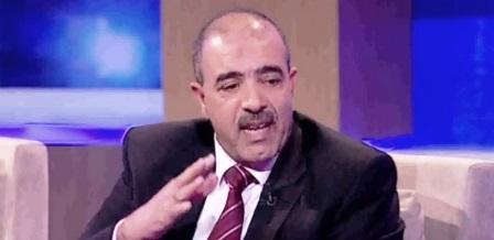 Tunisie – Le Kram: Le justicier de la cause palestinienne monte au créneau!
