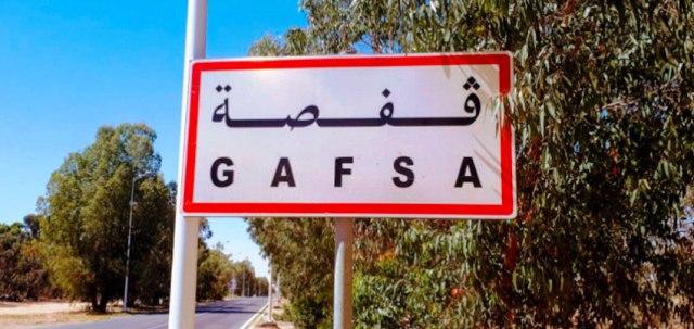 Tunisie – Gafsa: Un homme âgé infecté au covid après avoir reçu deux doses de vaccin