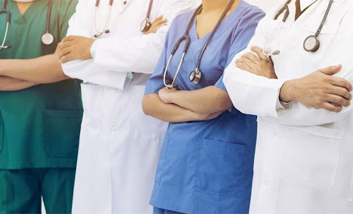 Tunisie: Le personnel de la santé publique en grève à partir d'aujourd'hui
