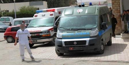 Tunisie: Kasserine: Enquête sur le décès d'un militaire dans des circonstances suspectes