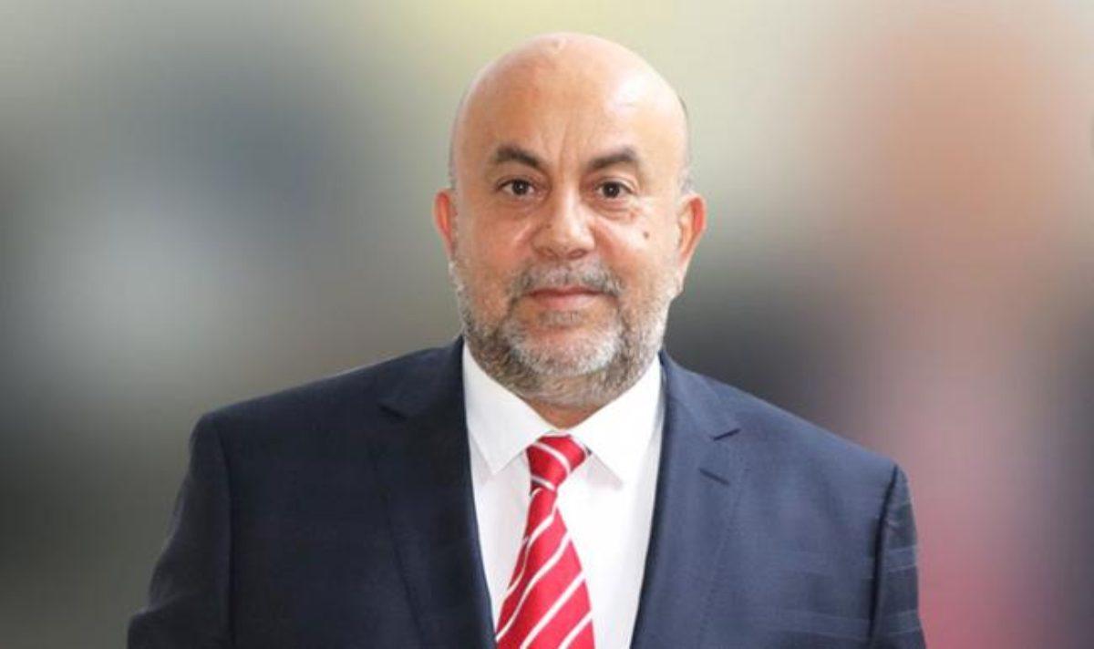 Immunité parlementaire: Clarifications de Imed Ben Halima