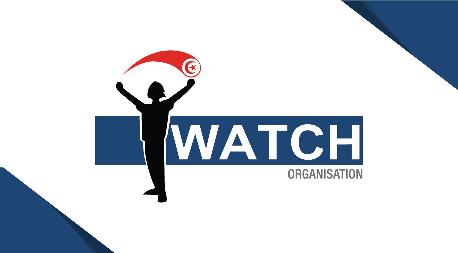 Tunisie- Affaire Nabil Karoui et implication Taieb Rached: IWATCH appelle à l'ouverture d'une enquête