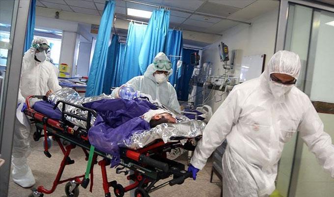 Tunisie: Le gouvernorat de Jendouba enregistre le nombre de décès le plus élevé depuis le début de la pandémie