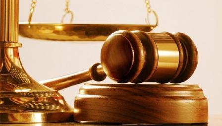 Tunisie: Des avocats portent plainte contre Hichem Mechichi, Faouzi Mehdi et Hachemi Louzir