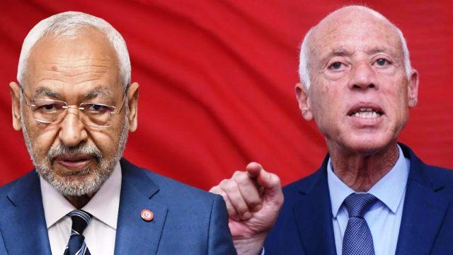 Tunisie – Messieurs les présidents… Laissez les tunisiens mourir en paix!