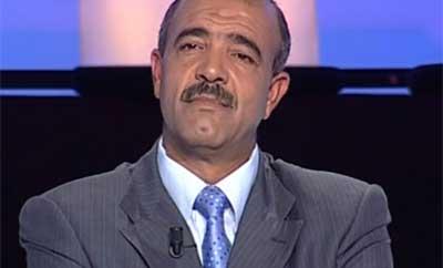 Tunisie: Le maire du Kram interdit la commercialisation des produits israéliens