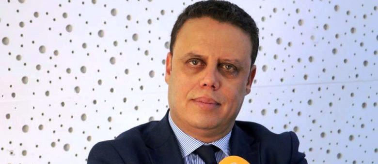 Tunisie – 33 députés signent un recours contre le projet de loi relatif à la cour constitutionnelle