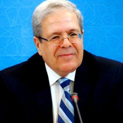 Tunisie-Othman Jerandi participe à la réunion de l'Assemblée générale de l'ONU