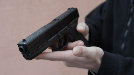 Tunisie – Décès d'un agent de police par son arme de service sur le lieu de son travail