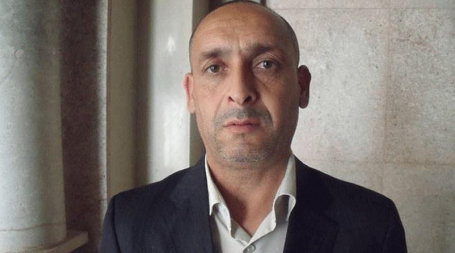 Rabeh Khraifi appelle le ministère public à agir contre Moncef Marzouki