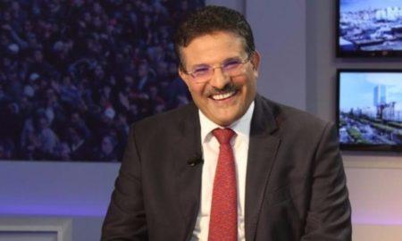 Tunisie: Rafik Abdessalem remercie le Qatar
