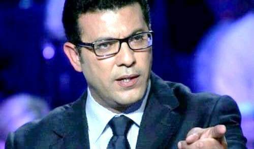 Tunisie – Rahoui accuse Ghannouchi et Ennahdha de vouloir enterrer le projet de loi criminalisant la normalisation avec Israël