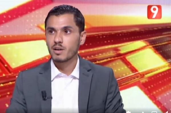 Riadh Jrad: « Kais saied a fait preuve de courage sans égal aujourd'hui à Gafsa»