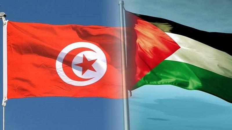 Tunisie: Le SNJT appelle à contribuer à la campagne de collecte de dons au profit de la Palestine