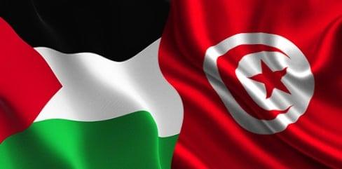 Agressions à l'encontre des palestiniens: La Tunisie demande la tenue d'une session du conseil de l'ONU à cet effet