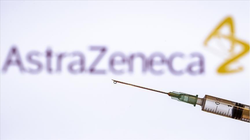 Tunisie- Imed Boukhris: Découverte de 20 000 doses du vaccin AstraZeneca expirées par l'INLUCC