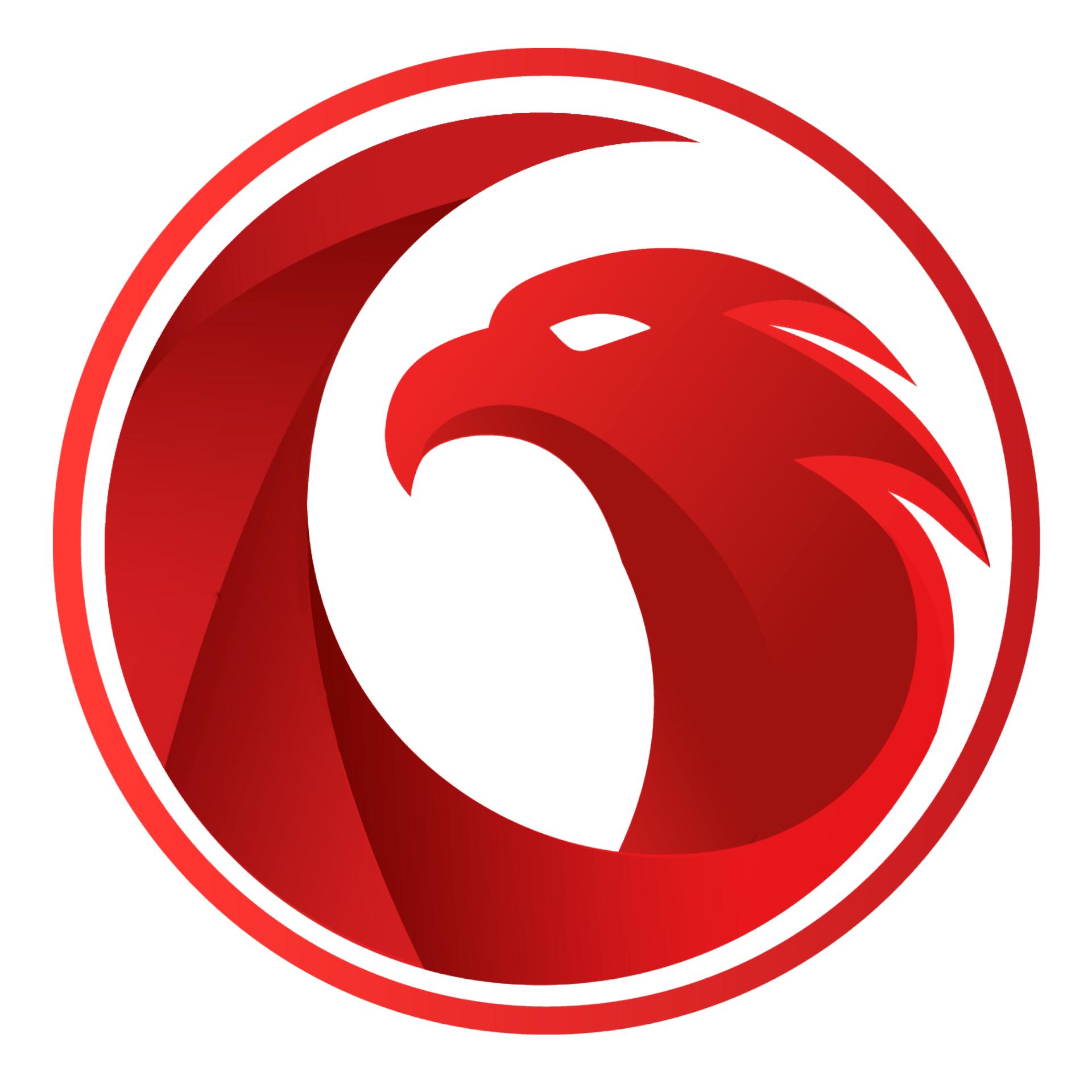 Tunisie-Affaire Nabil Karoui: Le parti Al Amal appelle à une justice indépendante