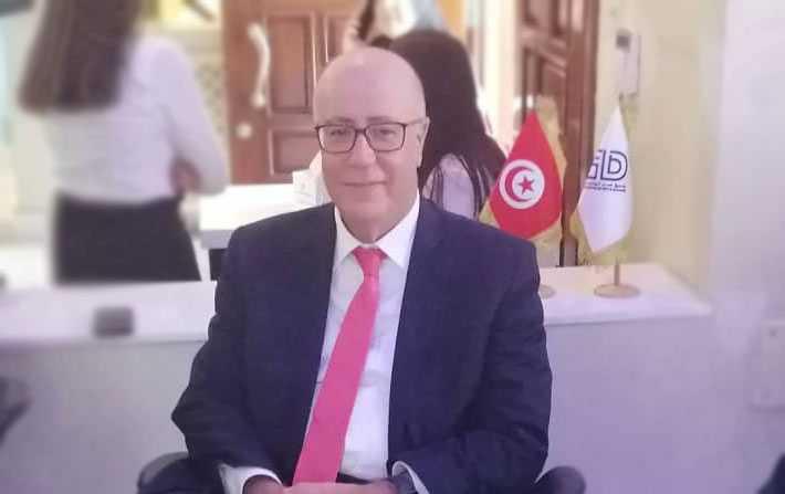 L'inflation érode l'économie tunisienne (2/3)
