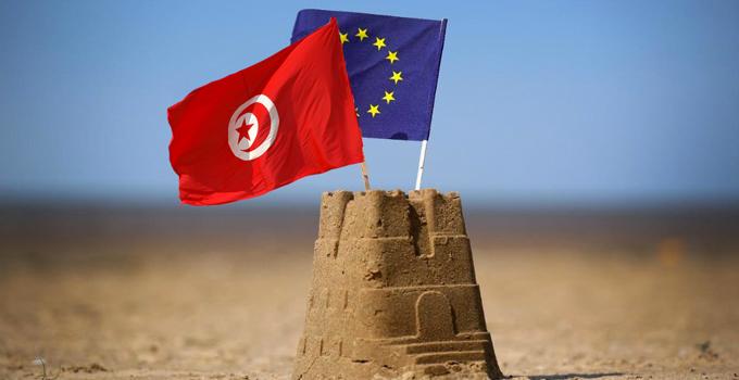 La signature de l'accord de libre échange avec l'UE menacerait 450 mille postes d'emploi dans les micro-entreprises