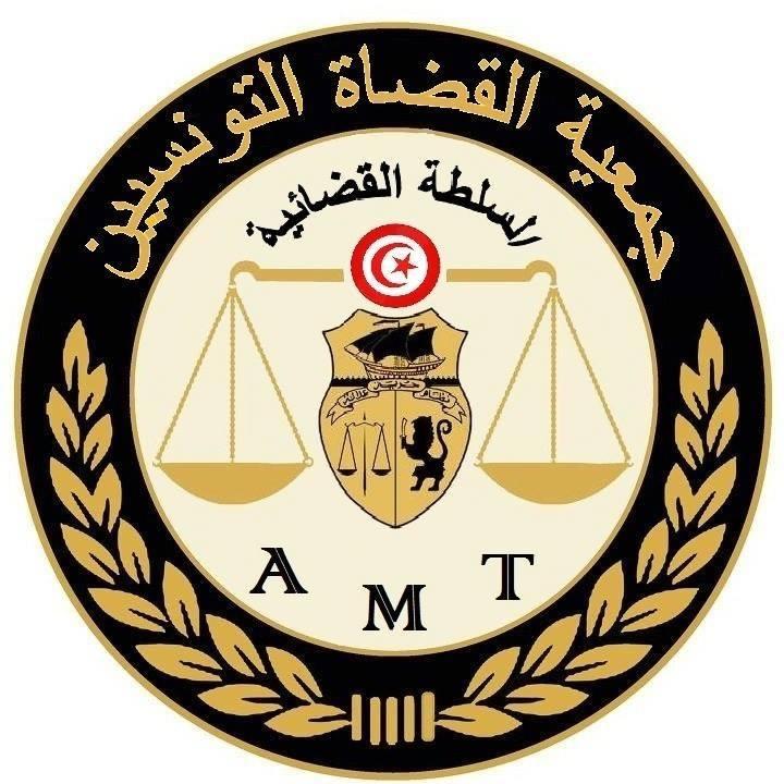 Tunisie- L'AMT: L'affaire Sidi Hassine nous fait revenir à l'époque de la dictature