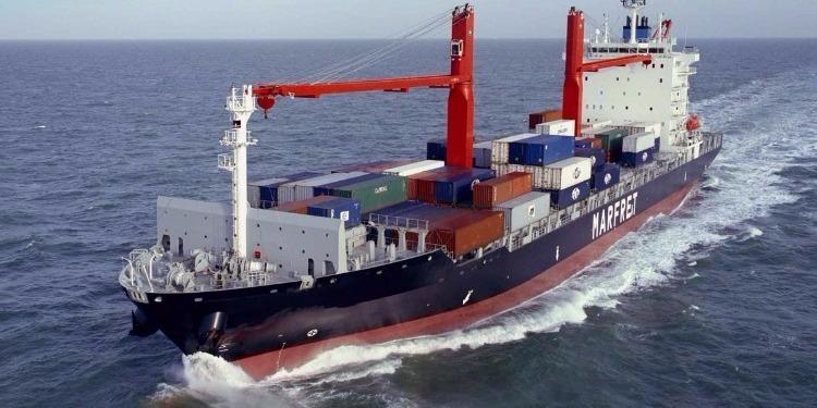 Tunisie- Kerkennah: Arrestation de 12 Tunisiens à bord d'un navire