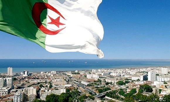 Tunisie: Avis aux passagers à destination de l'Algérie