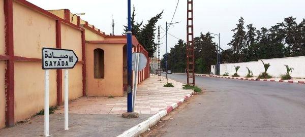 Tunisie – Monastir: Un enfant de 15 ans tue son camarade