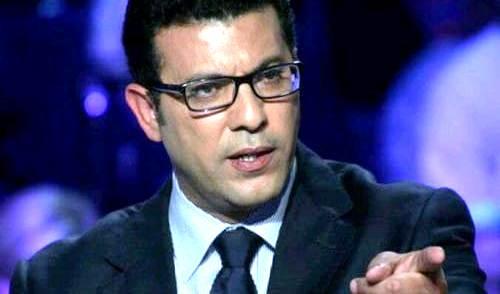 Tunisie-Mongi Rahoui: Si quelque chose m'arrive, Ennahdha doit être tenu pour responsable