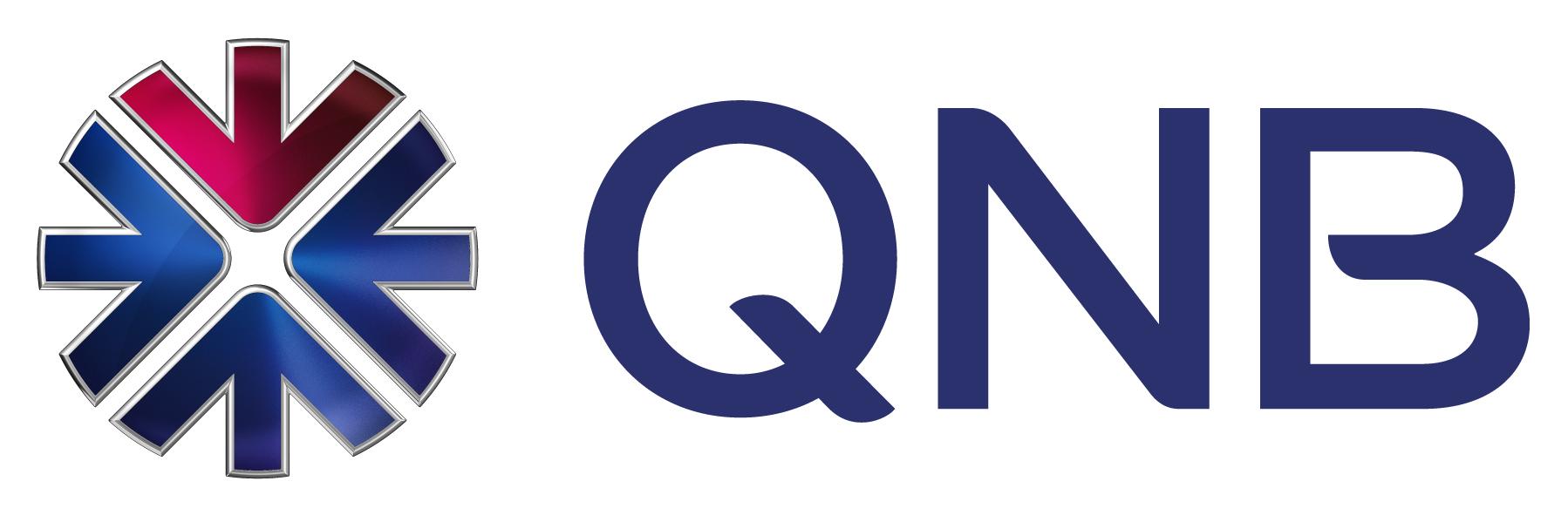 QNB en tête du classement Forbes des 50 meilleures banques du Moyen-Orient