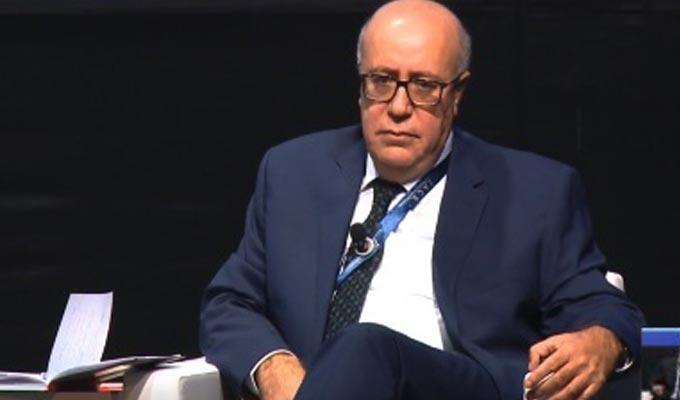 Tunisie-Gouverneur de la Banque Centrale: Je suis payé autant qu'un ministre