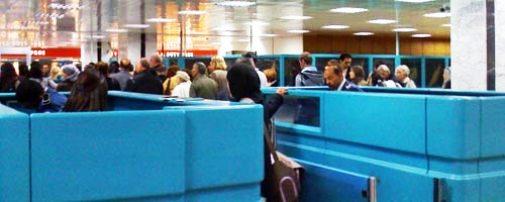 Tunisie – Un élément dangereux de DAECH passe par l'aéroport de Tunis sans aucun contrôle