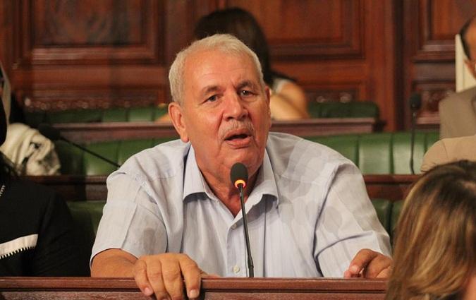 Tunisie-Faire partir le gouvernement Mechichi n'est pas aussi facile qu'on pourrait le penser selon Mustafa Ben Ahmed