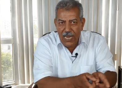 Tunisie: Abderrazzek Aouidet s'exprime sur l'initiative du dialogue national [Audio]