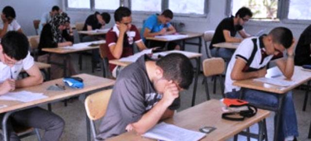 Tunisie – Ils en appellent au ministre de l'éducation: On essaie de saboter le baccalauréat!