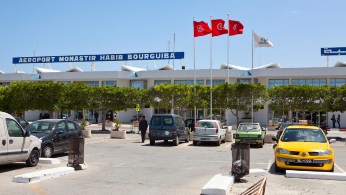 Tunisie-Monastir: Une femme décède dans un avion en provenance de France