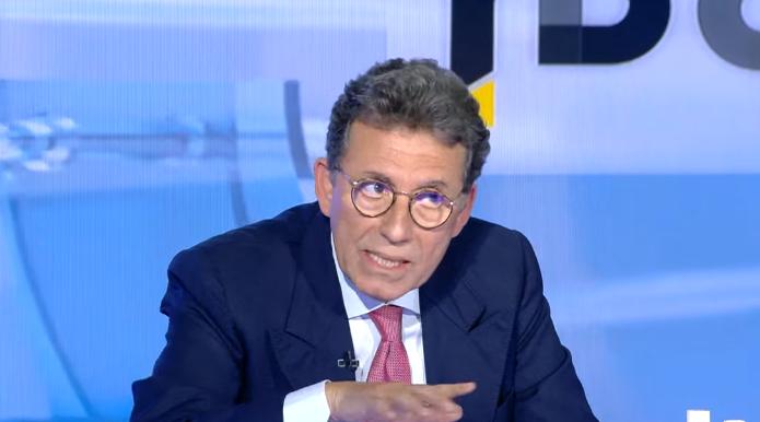 Tunisie: Dr Rafik Boujdaria lance un cri de détresse