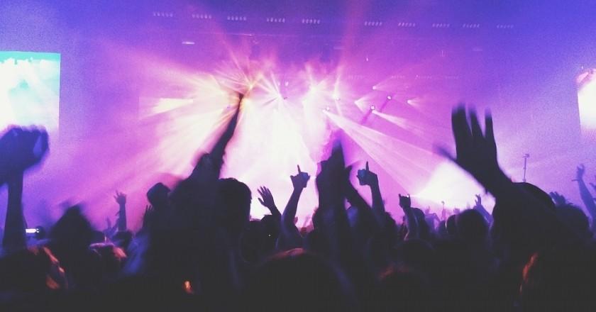 Tunisie-Concert de jeunes à Sousse: Des responsables régionaux limogés
