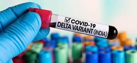 Covid 19: Quelle gravité et quels symptômes pour le variant «Delta»?